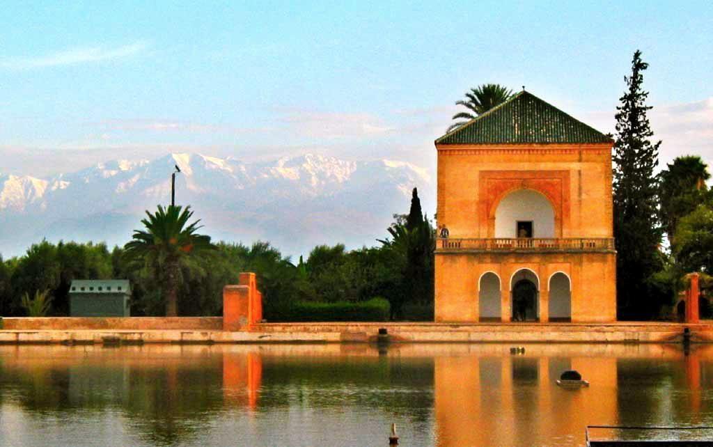 jardin-menara-marrakech