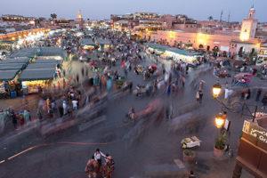 fete-marrakech-place-jeema-el-fna