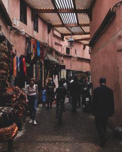 marrakech-culture-rue