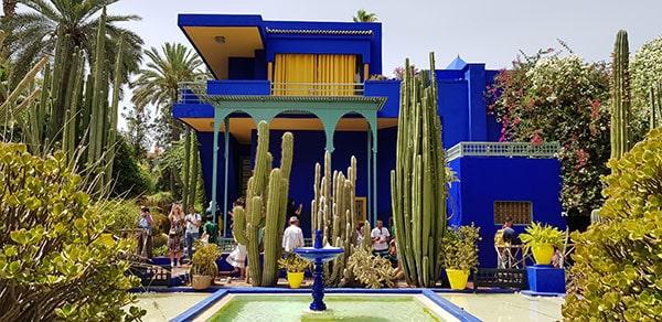 musee-incontournable-marrakech-majorelle