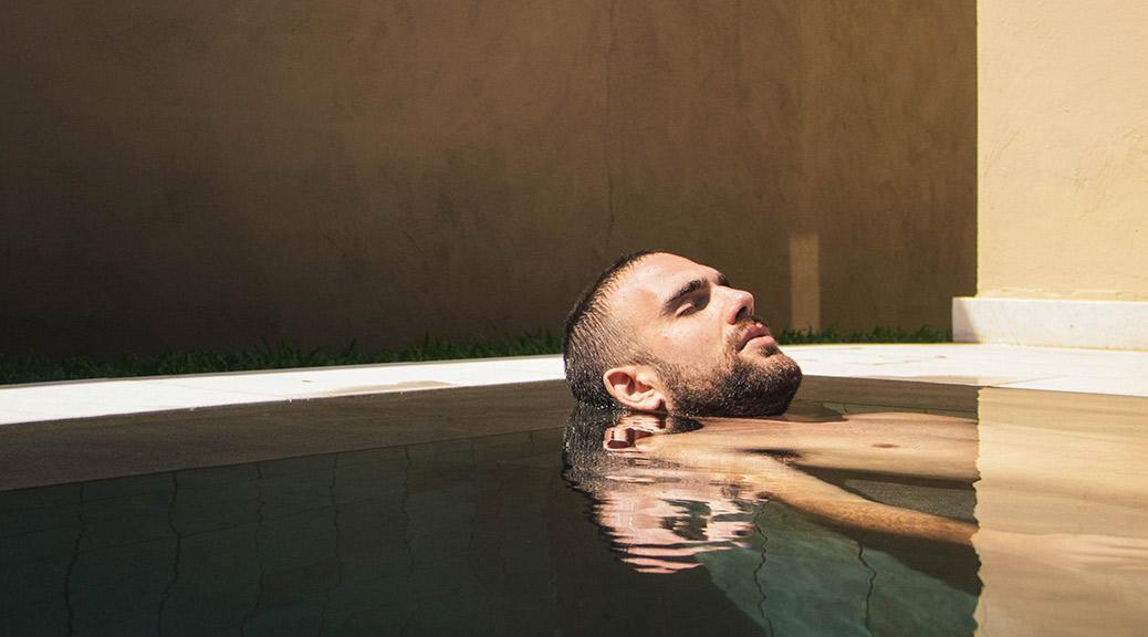 se detendre spa marrakech
