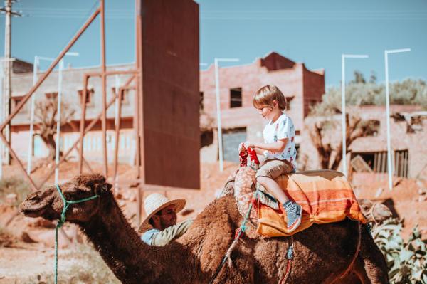 balade-dromadaire-marrakech