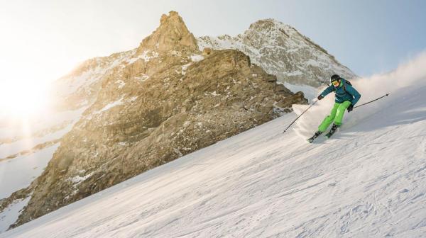 station-ski-sports-hiver-marrakech