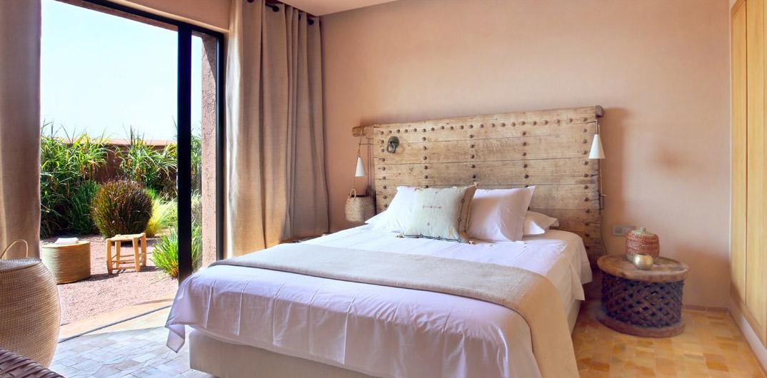 louer-villa-de-luxe-marrakech
