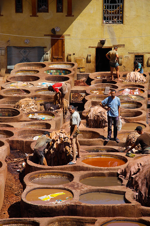 excursions-marrakech-private-resort