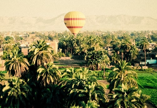 activites-sports-loisirs-montgolfiere-marrakech