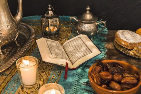 lieux-litteraires-marrakech