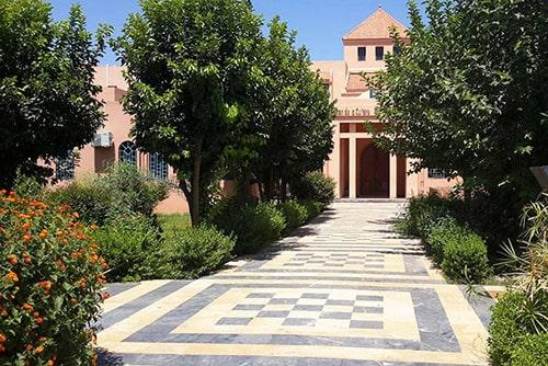 maison-poesie-marrakech