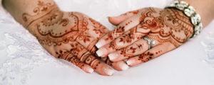 ceremonie-du-henne-mariage
