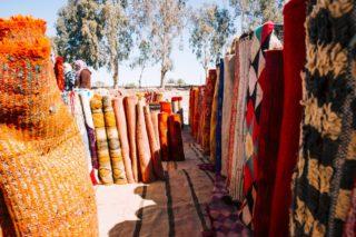 cadeaux-souvenirs-sejour-marrakech