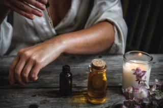 huile-argan-souvenir-marrakech